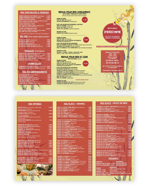 carte-restaurant-A3-2-plis-roules-publiyou