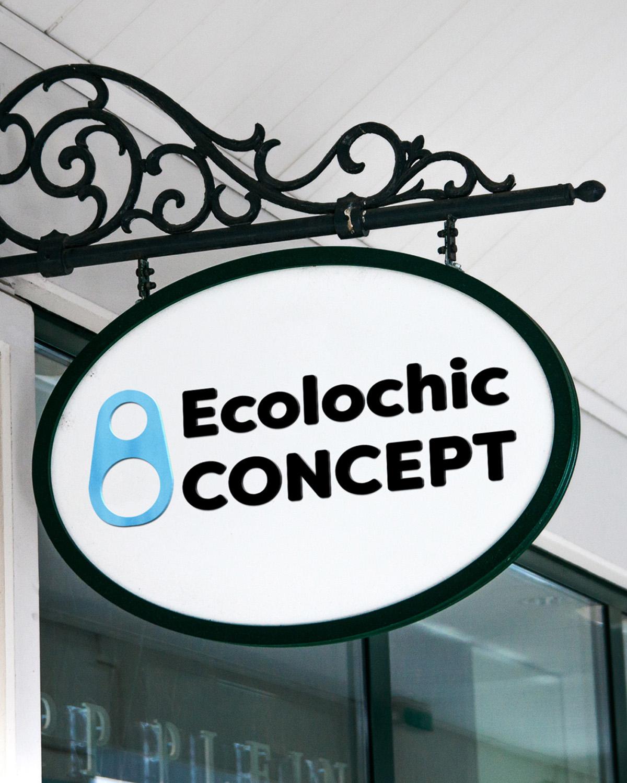 logo-ecolochic-concept-by-publiyou