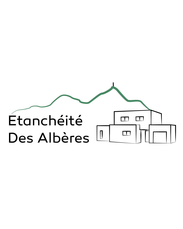 logo-etancheite-des-alberes-by-publiyou-fdblanc
