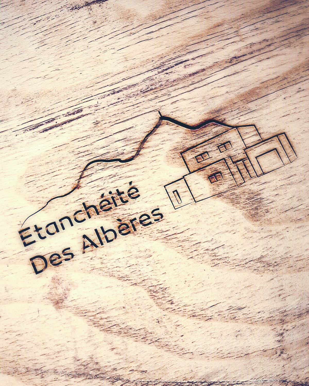 logo-etancheite-des-alberes-by-publiyou