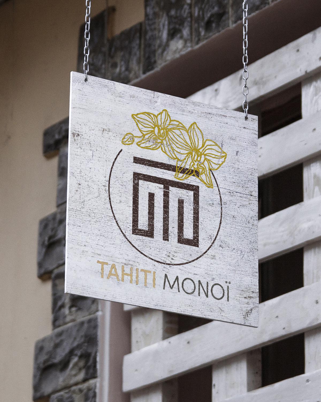 logo-tahiti-monoi-publiyou-3