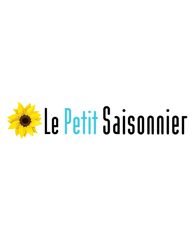le-petit-saisonnier-by-publiyou-logo