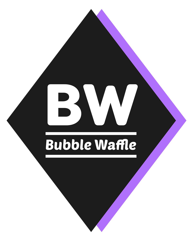 logo-bubble-waffle