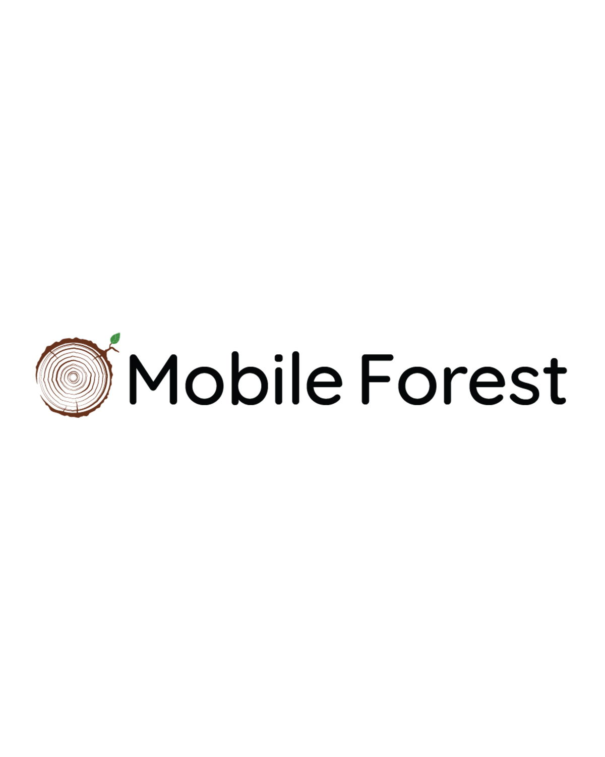 mobileforest-by-publiyou-logo
