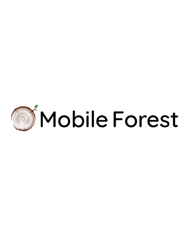 mobileforest-by-publiyou-logo
