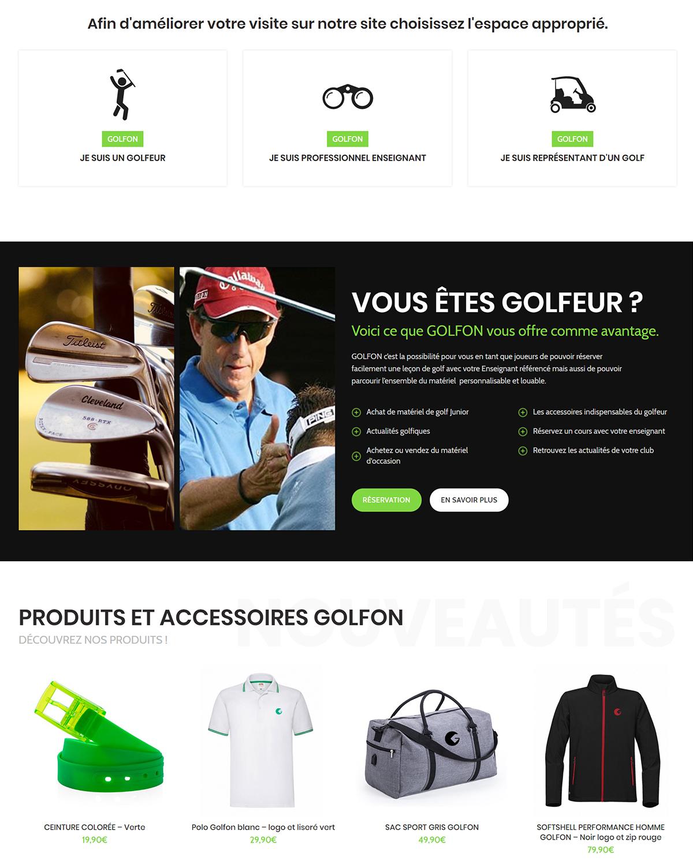 golfon-page-publiyou