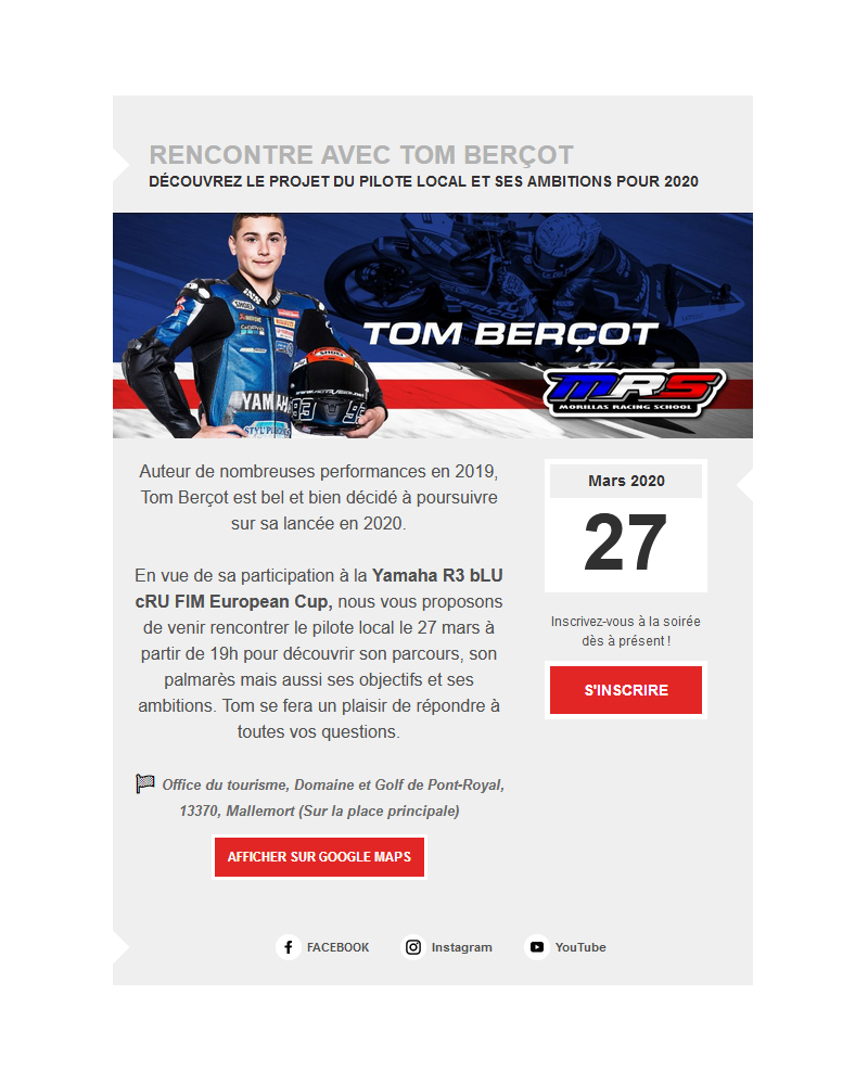 tom-bercot-publiyou-2
