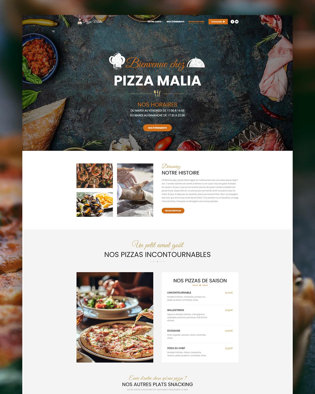 portfolio-pizza-malia-1