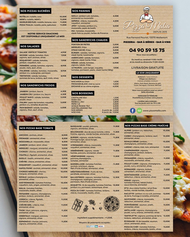 portfolio-pizza-malia-2