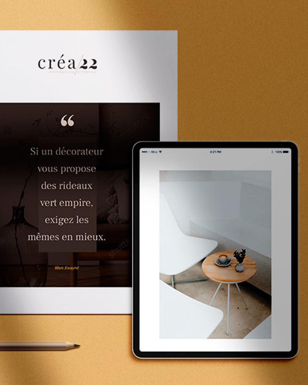 crea22-publiyou-3
