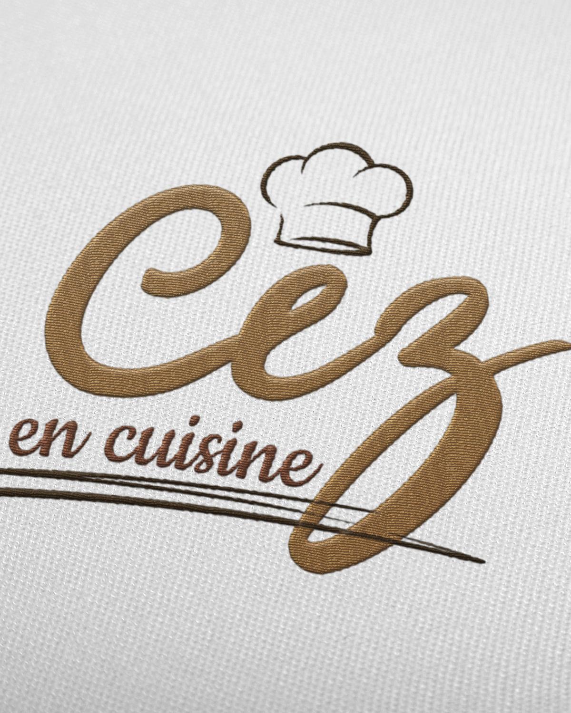 logo-cez-en-cuisine-publiyou-1
