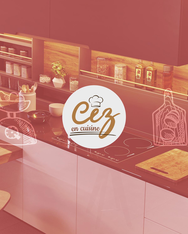 logo-cez-en-cuisine-publiyou-2