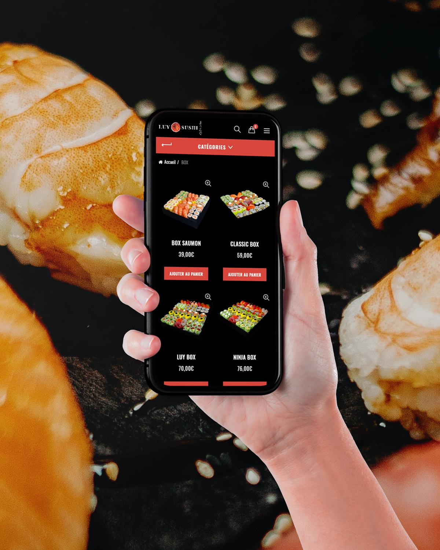 luy-sushi-2